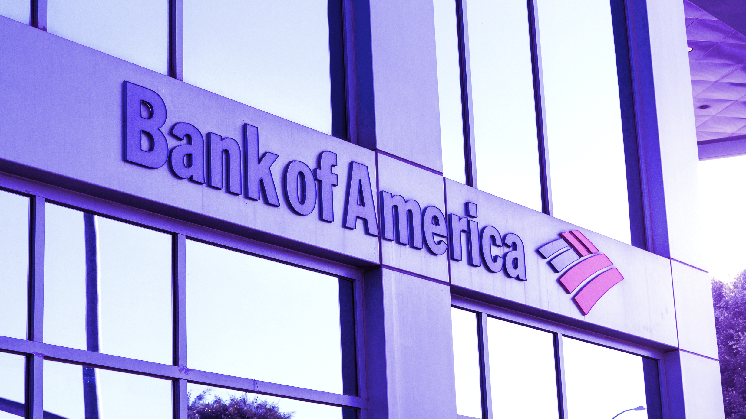 Not Just Bitcoin': Bank of America 'Bullish' on Ethereum, DeFi and NFTs -  Decrypt