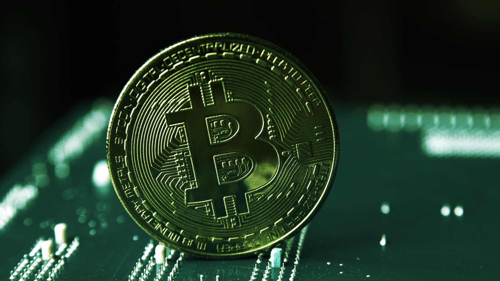 George Soros Fund Manager Says Bitcoin Has Gone 'Mainstream', Fund Owns 'Some Coins'