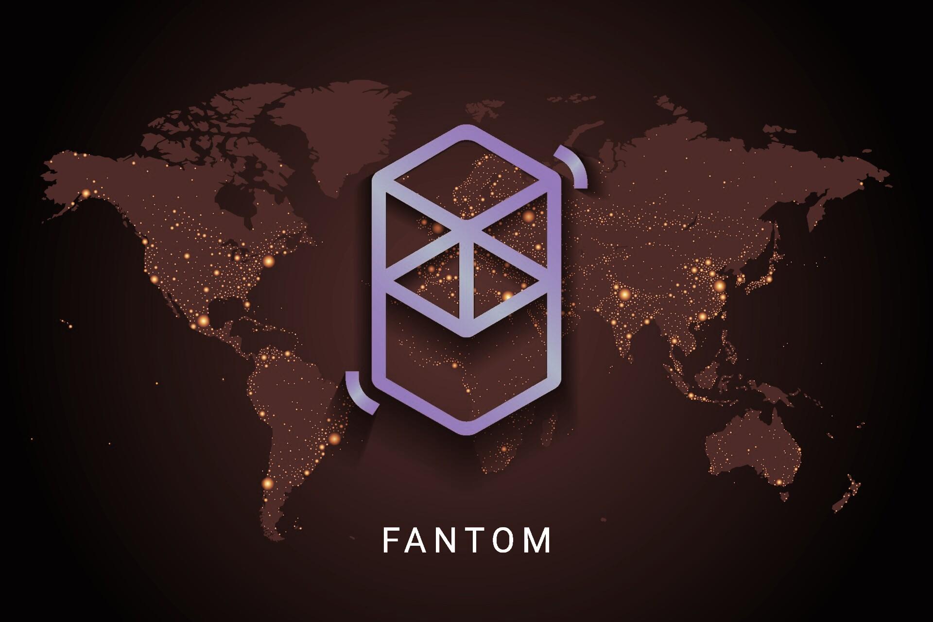 Blockchain Analytics Provider Nansen Adds Support for Fantom Network