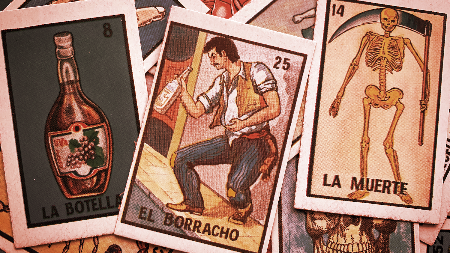 FTX to Launch 'NFT Lotería' Game on Solana to Fund Program for Hispanic Engineers